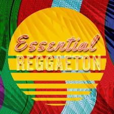 28 Essential Reggaeton Songs