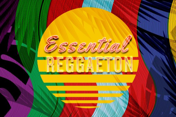 Best Reggaeton Songs: Listen To Our International Playlist