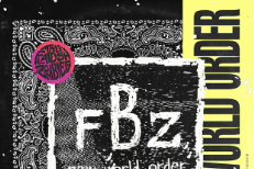 flatbush-zombies-new-world-order-1541003788