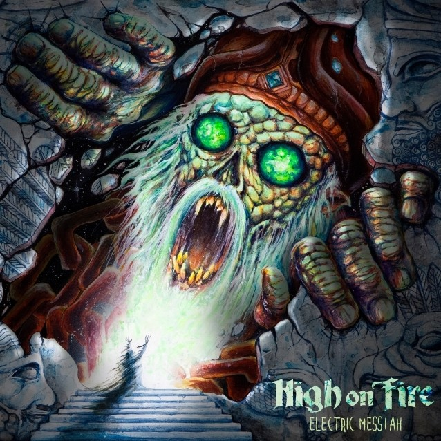 high-on-fire-electric-messiah-1538599717
