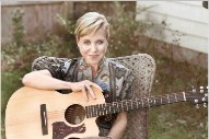 Throwing Muses&#8217; Kristin Hersh On Disassociation, Accessing Lost Memories, And <i>Possible Dust Clouds</i>