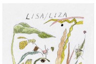 "Lisa/Liza – ""Real Estate"""