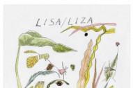 """Lisa/Liza – """"The Matador Pt. 2″"""