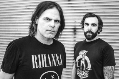 Local H On Music-Biz Bullshit, Toxic Nostalgia, And 20 Years Of Pack Up The Cats