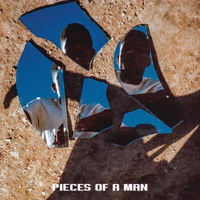 mick-jenkins-pieces-of-a-man-1540239524