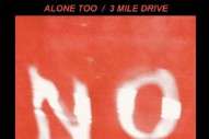 "Nanami Ozone – ""3 Mile Drive"""