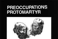 protomartyr-1540327311