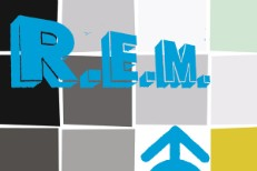 REM-Up-Cover