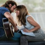 'A Star Is Born' Tells A Familiar Story. That Doesn't Make It Any Less Great.