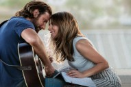 <em>A Star Is Born</em> Tells A Familiar Story. That Doesn&#8217;t Make It Any Less Great.
