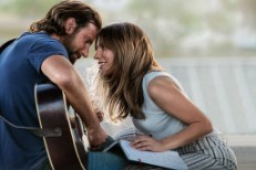 Star Is Born Review