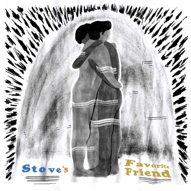 Stove's Favorite Friend
