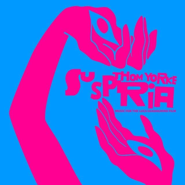 thom-yorke-suspiria-1536074487-640x640-1539818548