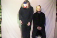 Ty & Denée Segall Announce New Album As The C.I.A.