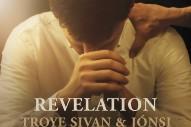 """Troye Sivan & Jónsi – """"Revelation"""""""