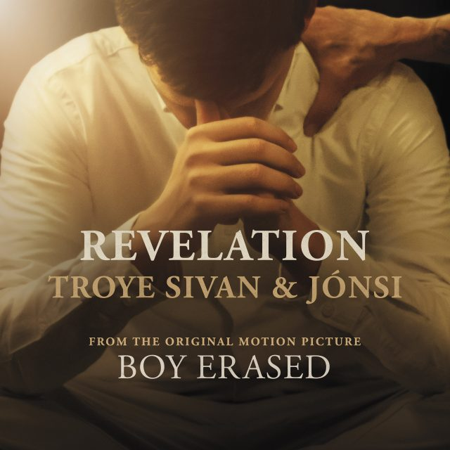 Image result for revelation troye sivan