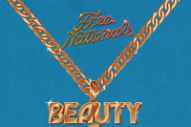 "The Free Nationals – ""Beauty & Essex"" (Feat. Daniel Caesar & Unknown Mortal Orchestra)"