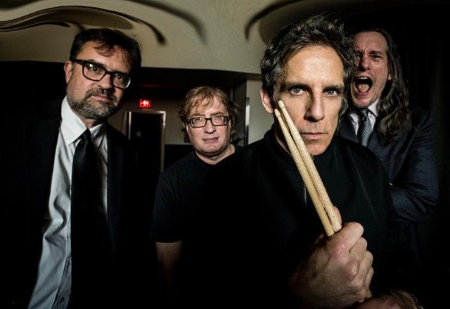 ben-stiller-capital-punishment
