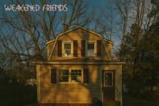 weakened-friends-common-blah-1539181179