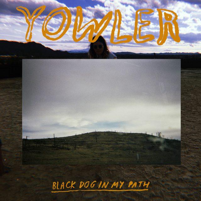 yowler-black-dog-in-my-path-1-1539008410