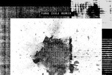 zola-jesus-the-middle-remix-1538678622