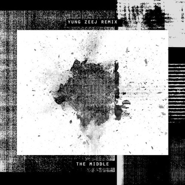zola-jesus-the-middle-remix-1538678622