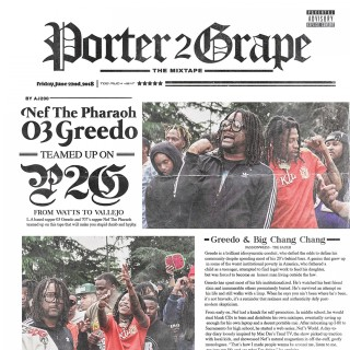 03-greedo-nef-pharaoh-porter-2-grape-1542665016