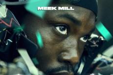 Meek Mill