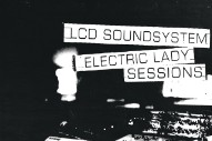 "LCD Soundsystem – ""(We Don't Need This) Fascist Groove Thang"" (Heaven 17 Cover)"