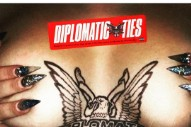 Stream Dipset&#8217;s First New Album In 14 Years, <em>Diplomatic Ties</em>