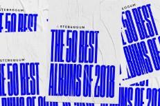50BestAlbums-1543593902