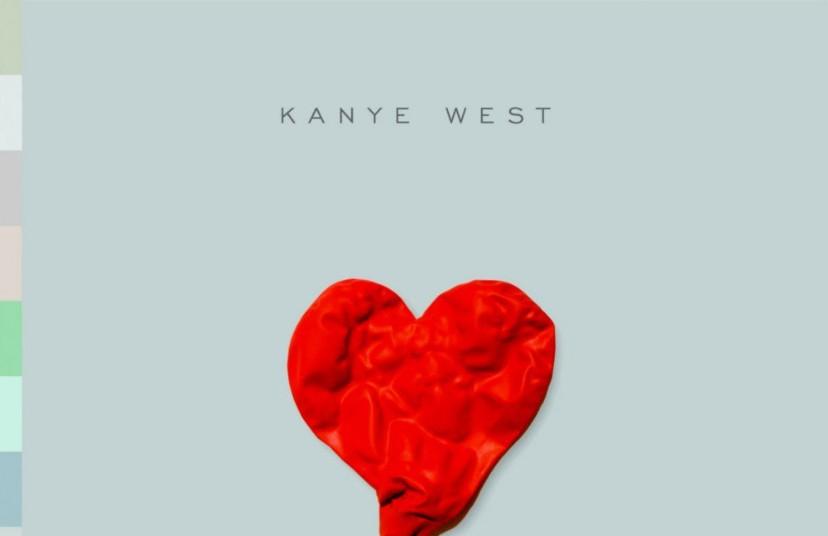 808 heartbreak