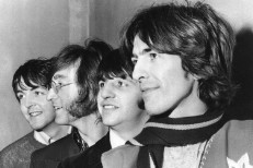 Covering The White Album: 8 Memorable Reinterpretations Of Songs From <i>The Beatles</i>