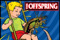 The Offspring&#8217;s <i>Americana</i> Rode Resentment And Respectability Politics All The Way To The Top