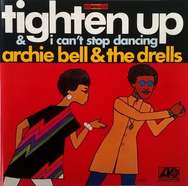 Archie-Bell-And-The-Drells-Tighten-Up