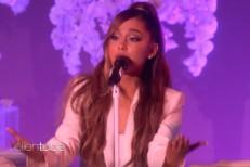 Ariana-Grande-on-Ellen