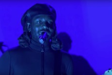 Blood-Orange-on-Fallon
