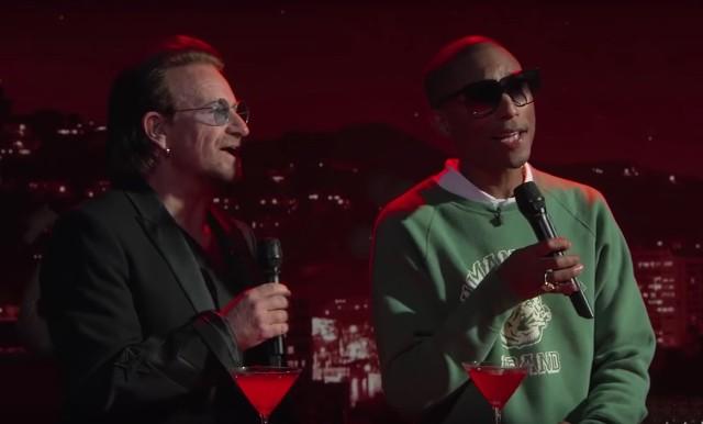 Bono-and-Pharrell