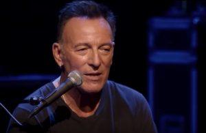 Bruce-Springsteen-on-Broadway