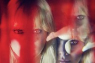 "Chromatics – ""House Of Dolls"""