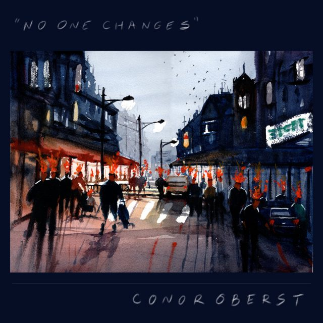 Conor-Oberst-No-One-Changes