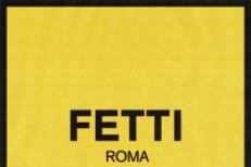 Currensy-and-Freddie-Gibbs-Fetti