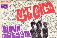 "The Number Ones: Diana Ross & The Supremes' ""Love Child"""