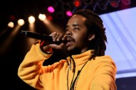 "Earl Sweatshirt – ""Nowhere2Go"""