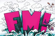 Stream Vince Staples&#8217; New Project <i>FM!</i>