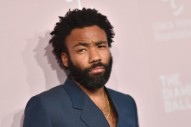 Rihanna &#038; Childish Gambino&#8217;s <em>Guava Island</em> Trailer Premieres At PHAROS