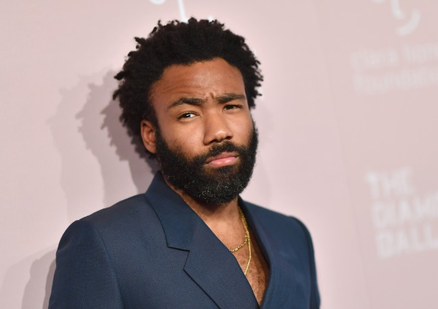 Childish Gambino: 'Guava Island' Trailer: Watch Donald Glover & Rihanna's