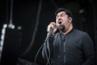 Dawn Of The Def: Our Trip To The Inaugural Día De Los Deftones