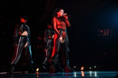 MTV EMAs 2018 - Show