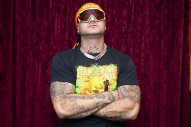 Riff Raff Will Face Trial In Sexual Assault Lawsuit
